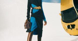 Есенната колекция '19 на Bottega Veneta
