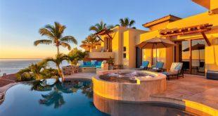 Месечен абонамент дава достъп до стотици луксозни почивки