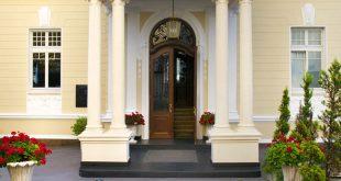The Residence – ексклузивният клуб на София