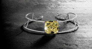 Изящните диамантени бижута на Messika