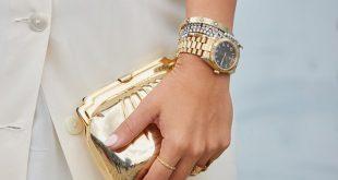 8 тайни екстри при купуване на часовник от оторизиран дилър
