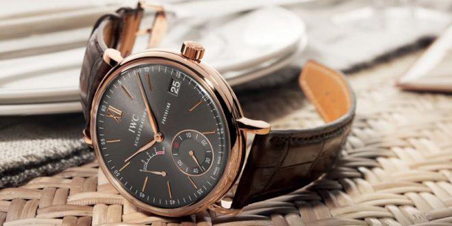 Купуване на часовник онлайн