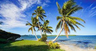 Търсите си частен остров? Този се продава на търг
