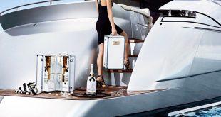 Искате наистина луксозна ваканция? Наемете си яхта!